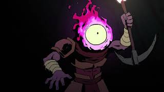 Dead Cells: Rise of the Giant DLC, Major update... Thing - An animated trailer