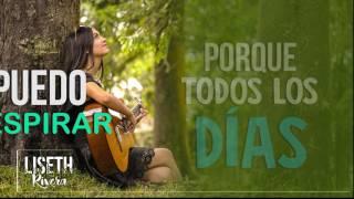 Liseth Rivera - A tu Servicio //Concurso Al Ritmo de Jesús