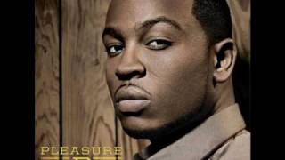 Pleasure P - All About You [Tupac Cover] NEW + DL Link :)