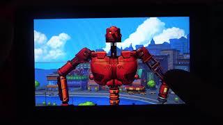 Vidéo-Test Nintendo Switch par N-Gamz