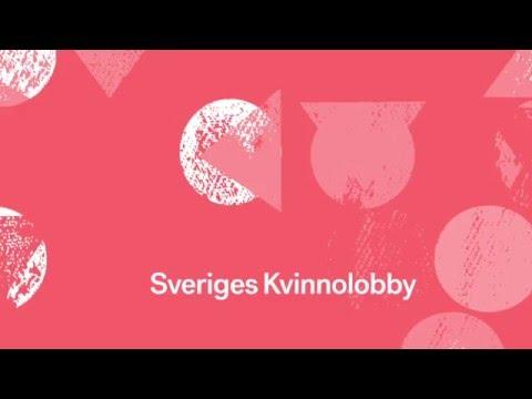 Kvinnors rättigheter på lätt svenska