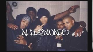 """""""Boom Bap"""" - 90's Boom Bap Rap Beat Hip Hop Instrumental"""