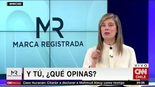 Editorial Mónica Rincón | Proyecto de sala cuna universal | 8 de agosto