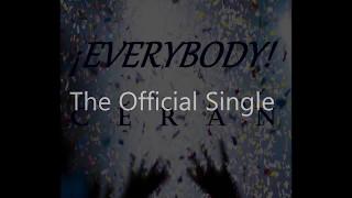Céran - Everybody
