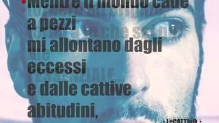 L'ESSENZIALE - Marco Mengoni (+ testo)