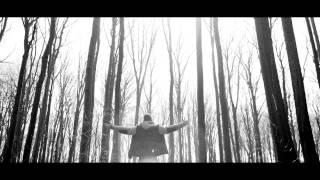Bezimienni - Bez Granic feat. Karol Chachurski prod. Żwirek   TRAILER