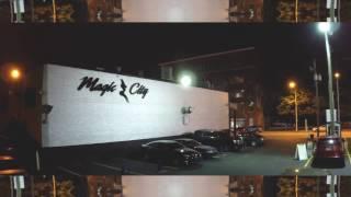 Migos - Freak No More (Music Video)