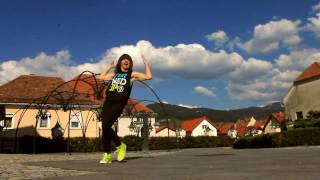 Shape of you - Zumba with Sonia