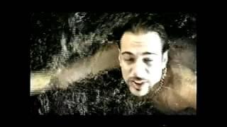 Melô do Analfabeto - Clipe Comunidade Nin-Jitsu