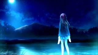 × Nightcore × → Země Vzdálená
