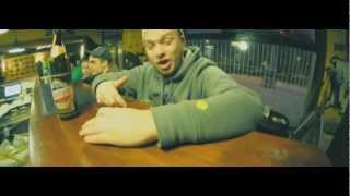 Raporter feat. Sloner- Igyunk reá! (Prod. by Breakers ) [Official Video]