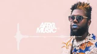 LEO BEATZ SANZALEIRO- Dj Helder 2017 Afrohouse