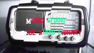 Atmospheric Music Cue (Choir Edit)