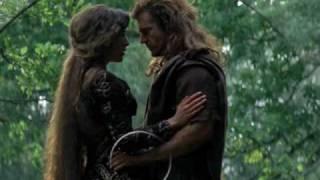 Braveheart Song - Soundtrack - Celtic Spirit