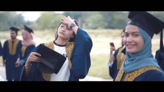 MESKOM  - A Pre Graduation Film