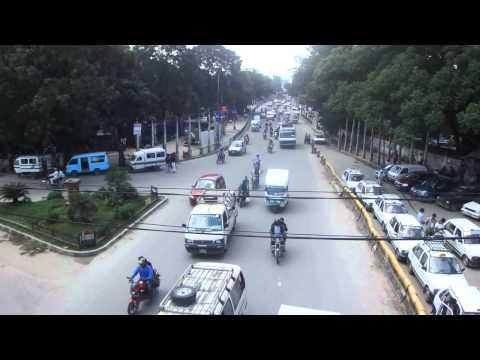 Kathmandu Nepal 2 002
