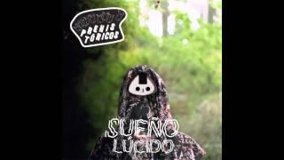 Prehistöricos - Sueño Lúcido (audio oficial)