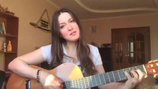 Мегрельские песни -Дидашь оцквапури / муз- Ноны Копалиани / сл- Петр Гвалия
