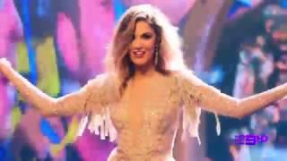 Delta Goodrem - The Score (Official Video)