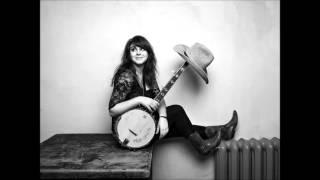 Lisa LeBlanc - You Look Like Trouble
