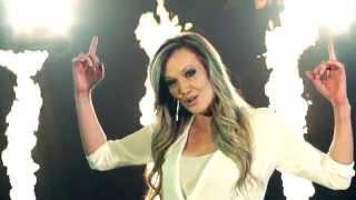 Juanita du Plessis - Hambamba (OFFICIAL MUSIC VIDEO)