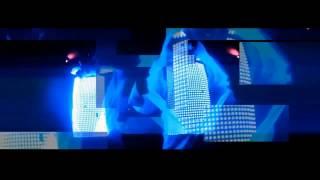 Far Too Loud & Electrixx - Let's Rock (Teaser)