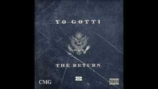 Yo Gotti - Rich Nigga {Prod. Metro Boomin} [The Return]