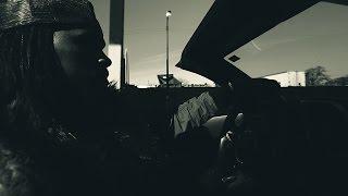 Taco x Who Knew | Dir. By @OgunPleasFilms