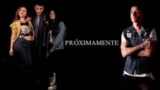 Adelanto - Quiero Bailar Contigo - RC feat. Roman el Original