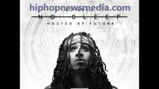 "DJ Esco ft. Future, Jim Jones & Young Scooter ""Thats The Way The Game Goes"" (MP3)"