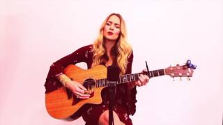 "Haley Johnsen Cover ""IF"" by Bread"
