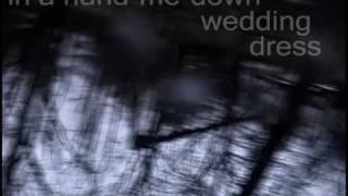 Death Cab for Cutie-  Cath... (with lyrics)
