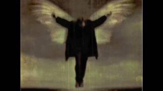 Evil Angel - Breaking Benjamin (Phobia)