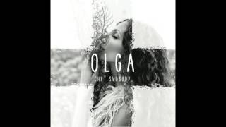 Olga Lounova - When the Music's On
