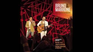 09 Bruno e Marrone   Eu não imploro por amor