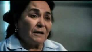 Gloria Trevi Ella Que Nunca Fue Ella Mujeres Asesinas