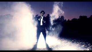 Nelson Freitas - Simple Girl (Official Video)