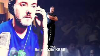 Bolero Yllo Kese (Wonderful music)