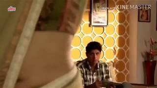 Hot Bhabhi Devar Affair Part-4 | हाट भाभी देवर का चक्कर पारट-4 width=