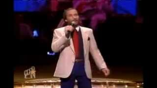 Lee Greenwood-God Bless the USA-Live in 1985