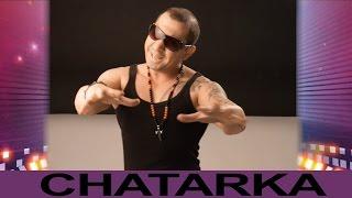 Drago Aleksiev & Nasko Mentata * Chatarka _Official Clip / Драго Алексиев - Наско Ментата - Чатърка