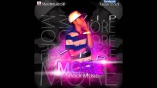 more- V.I.P (version cumbia)
