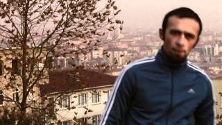 Kadir Mihran -  Unutma Asla   Video Klip Full Hd 1080p [ Yeni ]