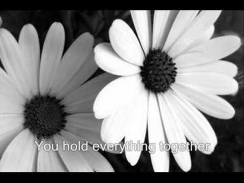 charlie-hall-center-with-lyrics-on-screen-draculabiteyou