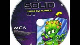 01 - A. Paul - In Thru.wmv