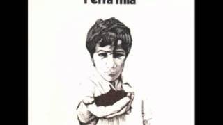 Pino Daniele - Napule è (Terra Mia)