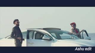 Despacito new lobe status video song