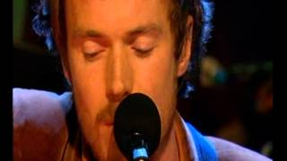 Coconut Skins  damien rice and lisa hannigan live