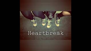 Heartbreak (Prod. K.A.R Beats)