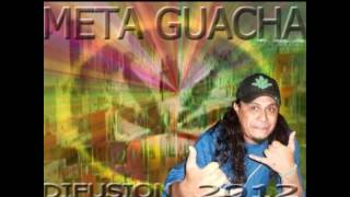 Para La Gilada BatukeMix   Meta Guacha By Dee Jay Pepo SDB 2012